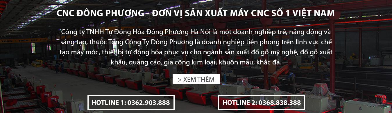 https://maycncdongphuong.com/gioi-thieu-cong-ty